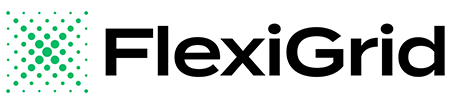 FlexiGrid